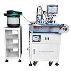 ../Images/categories/Automatic-soldering-machine-catakogue.jpg